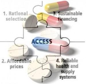 essential medicine