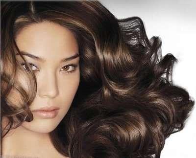 hair_care1