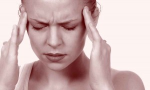 headache migraine 300x180 Migraine Headache