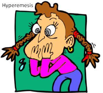 appetitlosigkeit gewichtsverlust und schmerzen im brustraum