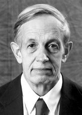 nash John F. Nash has Schizophrenia : A Beautiful Mind