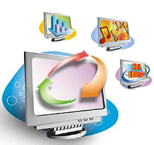 powerplugsL 5 Softwares for Creating good Medical Presentations