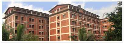 CMS Bharatpur College of Medical Science (CMS), Bharatpur : Courses Offered