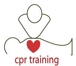 cpr 2010