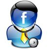 FB Doctor icon Lounge