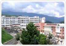 nmcth nepal medical college Post Graduation (PG) after MBBS   Top Destinations