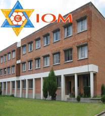 acm MBBS Entrance Exam Syllabus by IOM (Nepal)