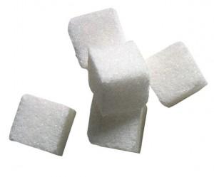 sugar(1)