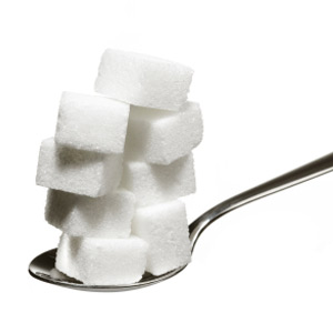 sugar-make-us-age-1