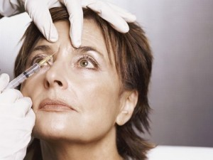 botox1 300x225 Botox: What is it, What are its uses, and What are the risks?