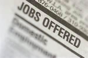 jobs medical