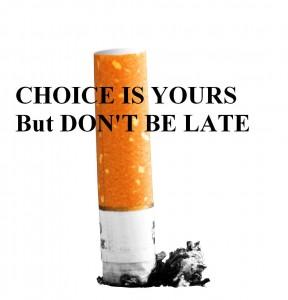 cigarette-smoking-288x300
