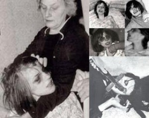 Anneliese-Michel real storymedical