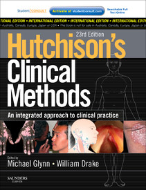 hutchison-s-clinical-methods-an-integrated-approach-to-clinical-practice