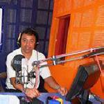 Dr Surya Parajuli