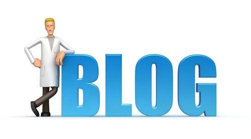 blog doctors