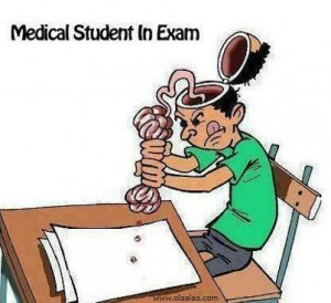 funny-medical-student-exam-pictures-images-photos