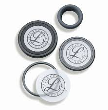 Littmann original vs fake