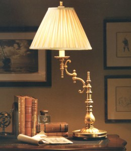 swing_arm_table_lamp_5713