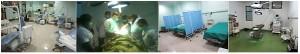 Kantipur dental college
