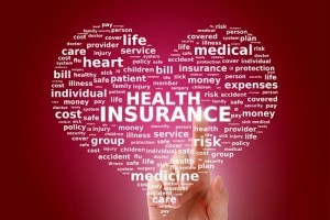 rp_Health_insurance_renewal-300x200.jpg