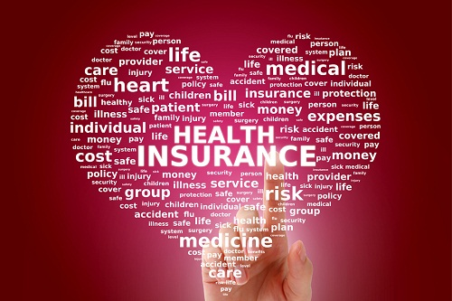 Health_insurance_renewal