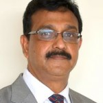 Dr. B. R Das President-Research & Innovation, Mentor-Molecular Pathology and Clinical Research Services SRL R&D, Mumbai