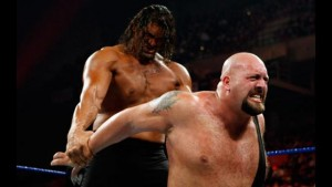 5 famous Wrestlers with Acromegaly and Gigantism | Medchrome