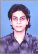 Dr  Viral
