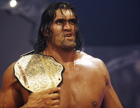 The-Great-Khali-the-great-khali-21835619-456-352