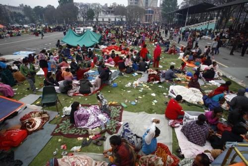 rp_earthquake-nepal-e1432012218849.jpg