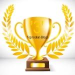 Top blog health