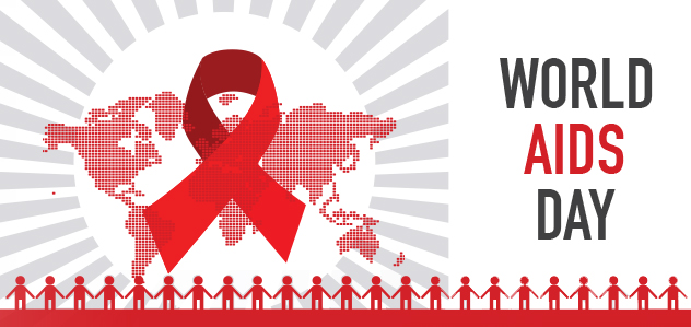 World-HIV-and-Aids-Day-2015