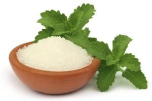 Sugar stevia lowkal