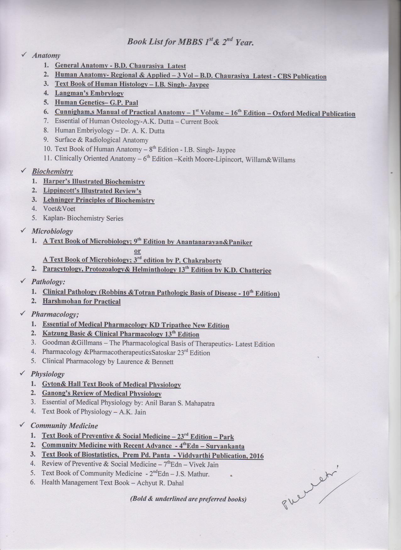 Sst Team J Scientific Method Manual Guide