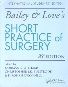 bailey-love-s-short-practice-of-surgery-original-imadhgc4axgpgwwe