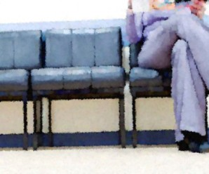 doctor-waiting-room