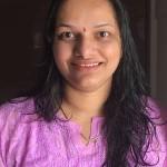 Dr. Shweta Naik (MD, Microbiology) Research Scientist, SRL, R&D SRL Ltd, Mumbai Reference Lab