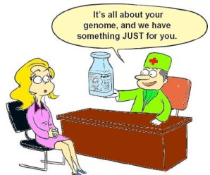 personalised-medicine