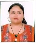 Ms Priya Gandhi