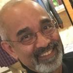 Dr Kadiyali Srivatsa