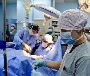 Malpractice 1