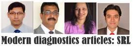 Diagnostics align=