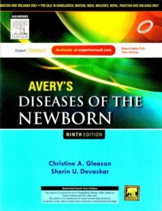 avery-s-diseases-of-the-newborn-400x400-imadj75nhusvgqhm