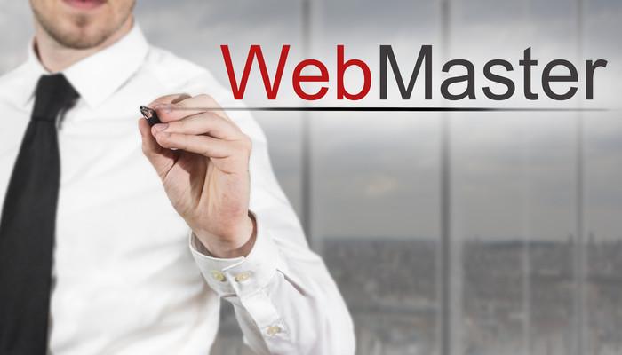 webmaster medchrome