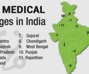 Top_50_Medical-Colleges_in-India