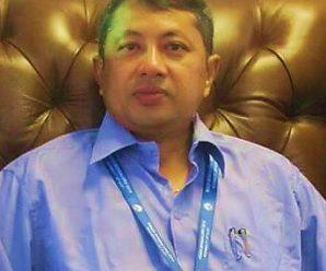 dr sunil chaudhary