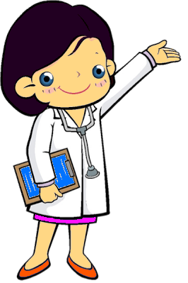Funny-Doctor-Cartoon-Image_15