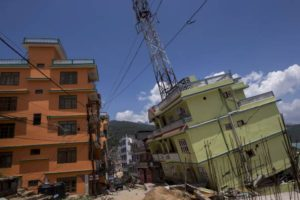 2015-05-15t025839z_240661123_gf10000094395_rtrmadp_3_quake-nepal