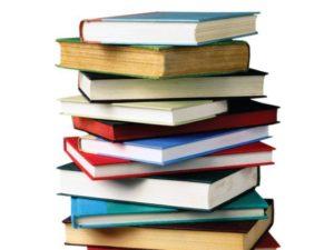 535634-books-1366005649-449-640x480